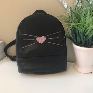 Other - Kids backpack